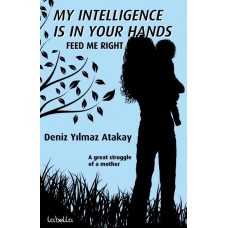 My Intelligence Is In Your Hands